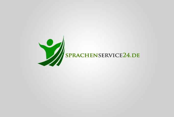 Sprachenservice24.de